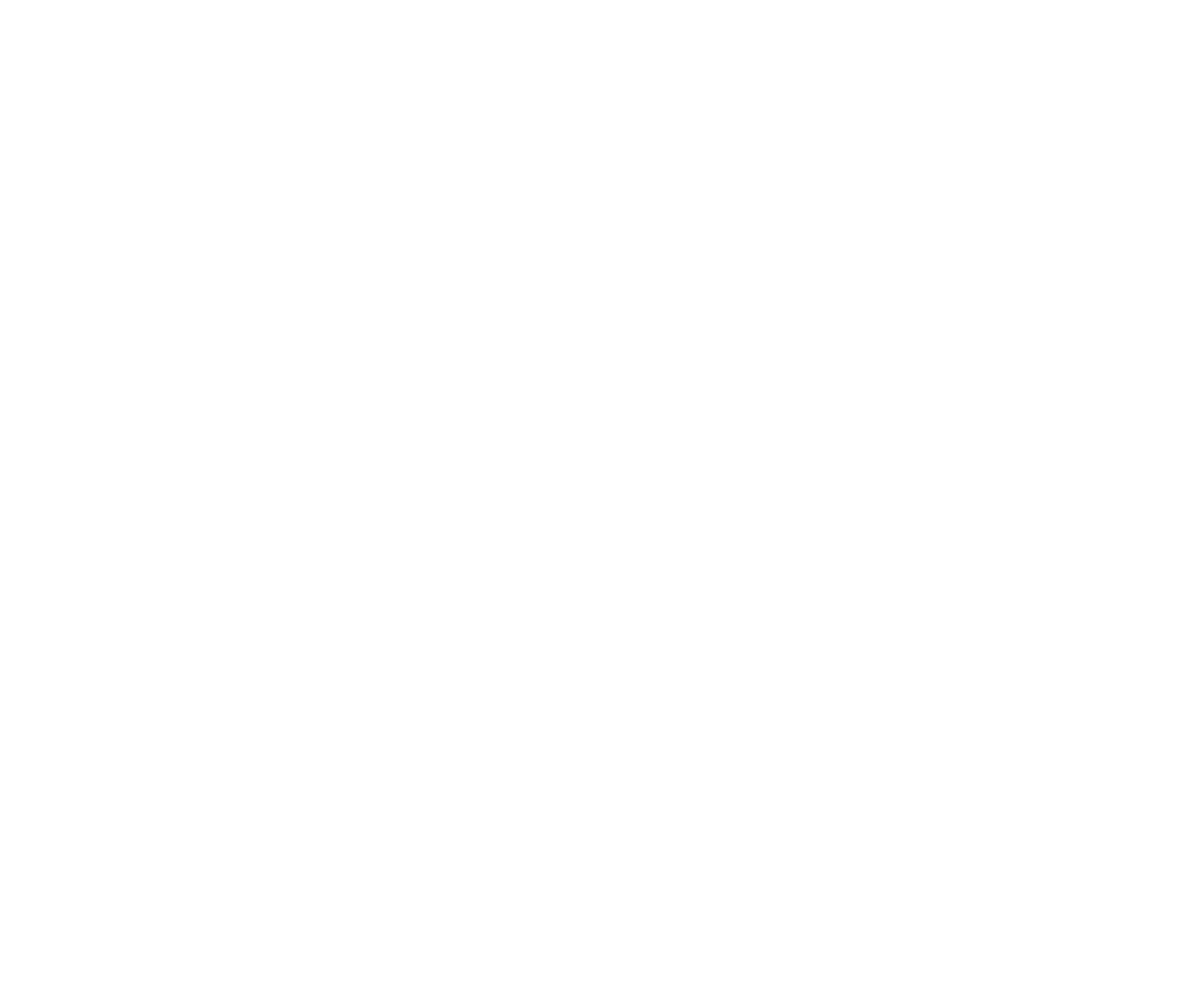 logo flandecoco