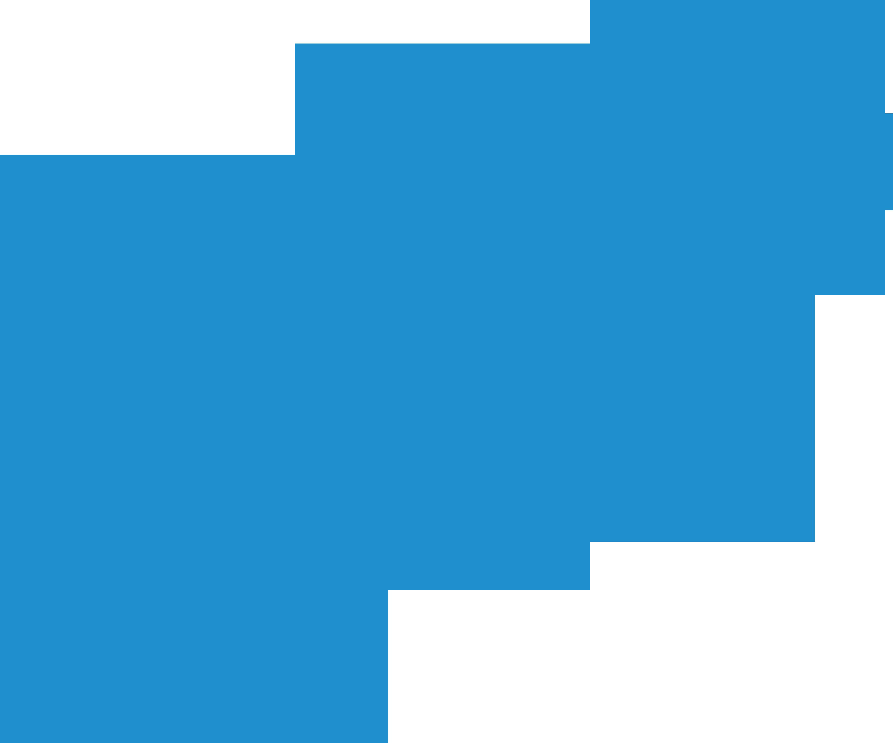 Agencia FlandecocoLab