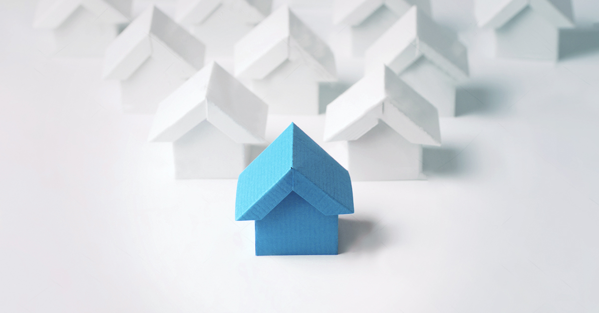 agencia marketing inmobiliario